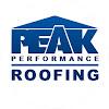 Peak Performance Roofing