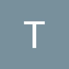 Ted's Fishroom