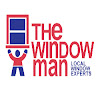 The Window Man Lancaster, Ohio