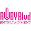 Ruby Blvd Entertainment