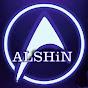 ALSHiN