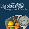 Diabetes MS