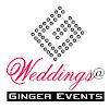 GingerWeddingEvents