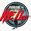 Portal to Hell!!!