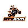 ATVRom