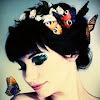 Leptirich | Beauty Blog