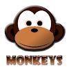 מאנקיס - לימוד HTML 5 , פלאש , PHP , JAVA SCRIPT , CSS - עופר שלי מדריך / מורה פרטי