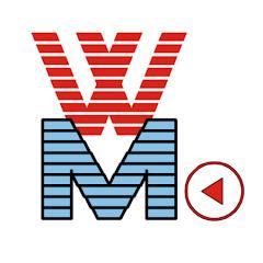 Combien Gagne Watcha Motion *** ExtraIts de Films *** ?