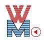 Watcha Motion *** ExtraIts de Films ***