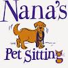 Nana's Pet Sitting