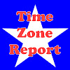 Time Zone Report