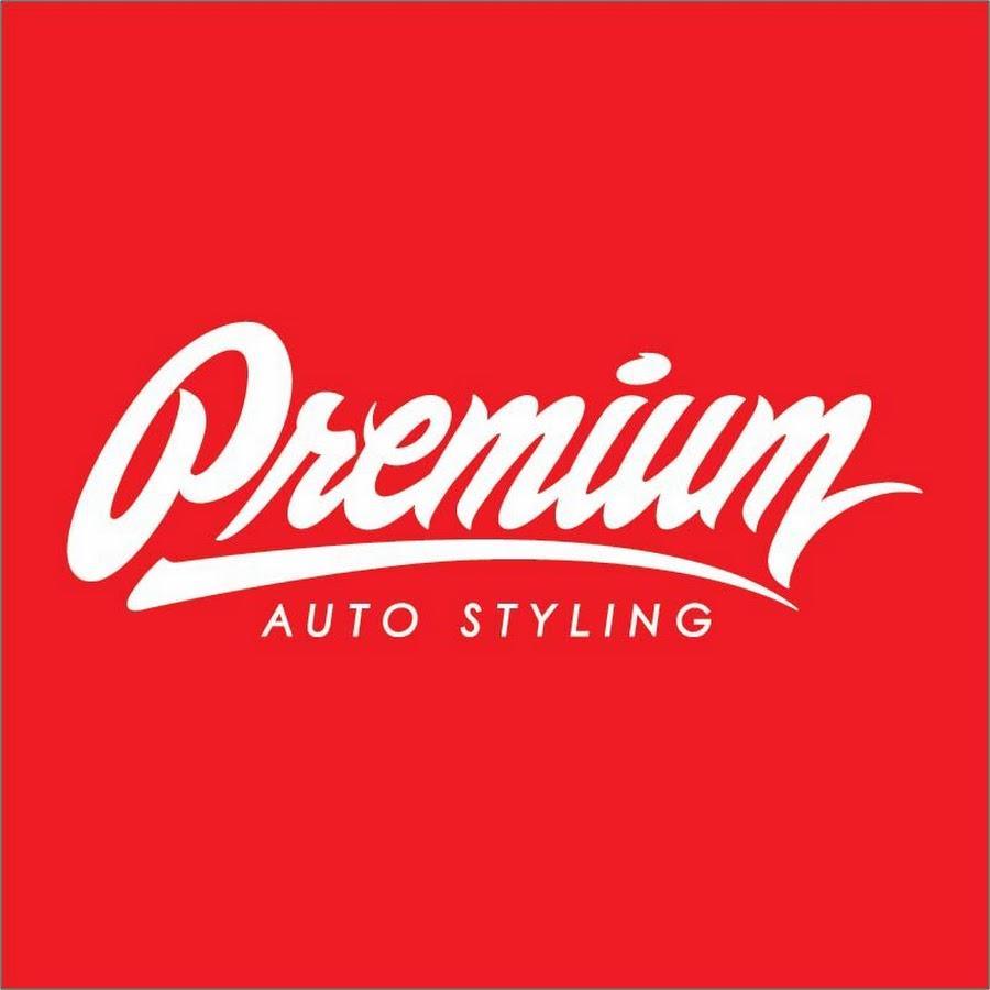 Premium Auto