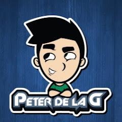Cuanto Gana Peter DelaG