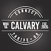Calvary Chapel Williamsburg