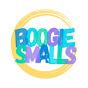 Boogie Smalls TV