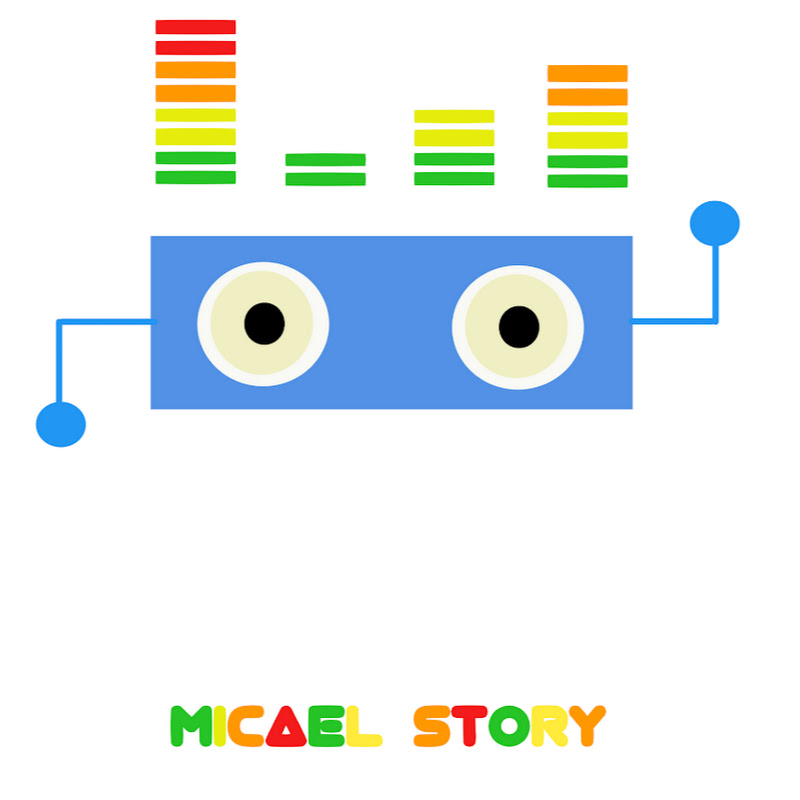 미카엘스토리 Micael Story