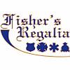 FishersRegalia