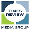 Times Review Media Group