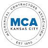 MCA of Kansas City