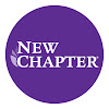 New Chapter Vitamins & Supplements