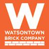 Watsontown Brick Company