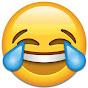 Emoji Craft Slimes