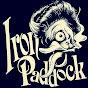 IRON PADDOCK