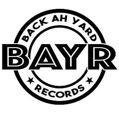 BACK AH YARD Records