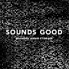 SOUNDS GOOD #BrandedAudioLabel