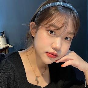 Eunjomy 은조미 순위 페이지