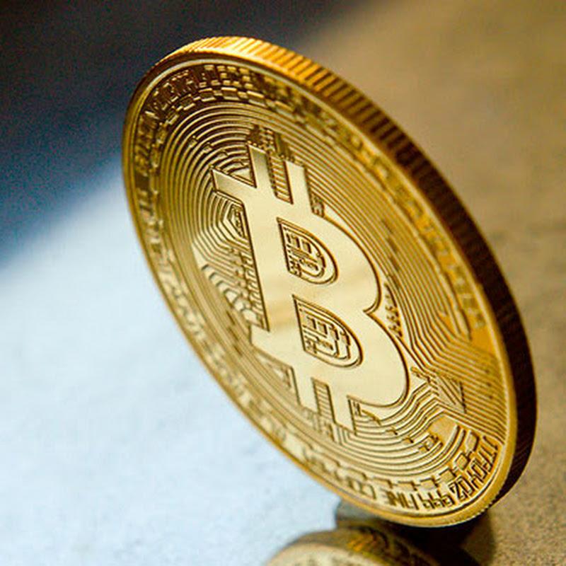 Free Bitcoin (free-bitcoin)