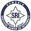 Serviciul Român de Informații