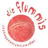 flummis.impro.theater