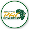 PAC University