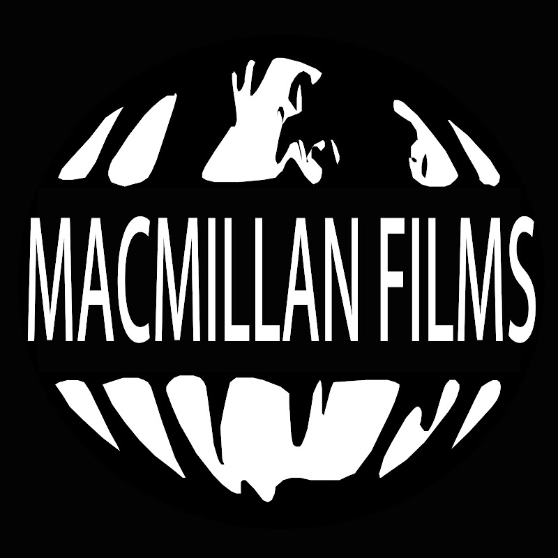 Macmillan Films