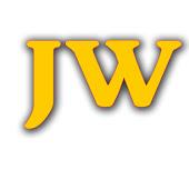 Justwatch Tv Channel Videos
