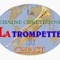 LA TROMPETTE DU CHRIST