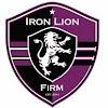 Iron Lion Firm