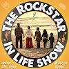 RockStarInLife