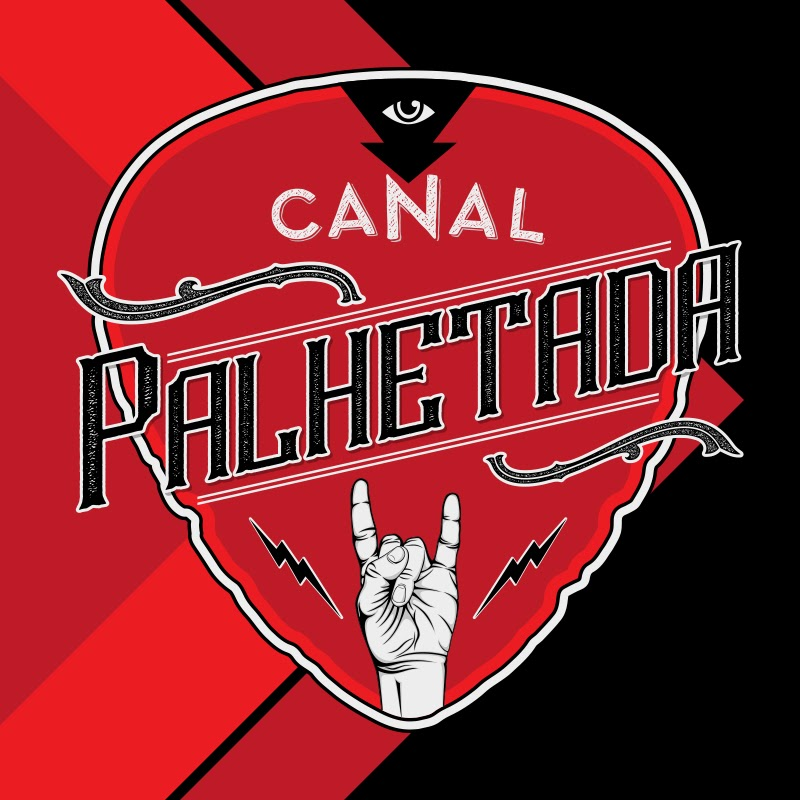 Canal Palhetada (canal-palhetada)