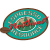 Espresso Resource NW, Inc.