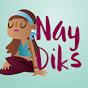 Nay Diks