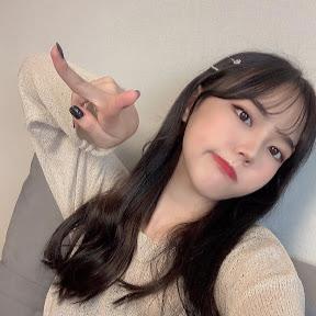 예보링 순위 페이지