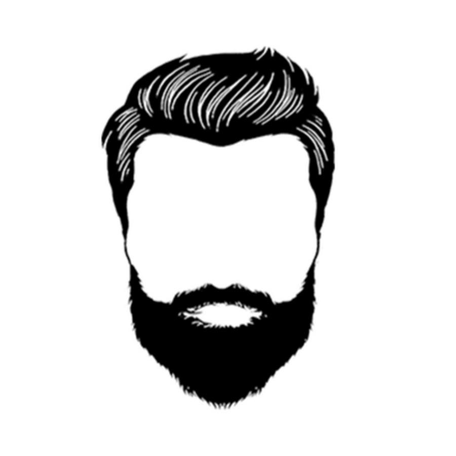 Commerce Baba - YouTube