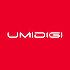 UMIDIGI Support