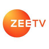 Zee TV Channel Videos