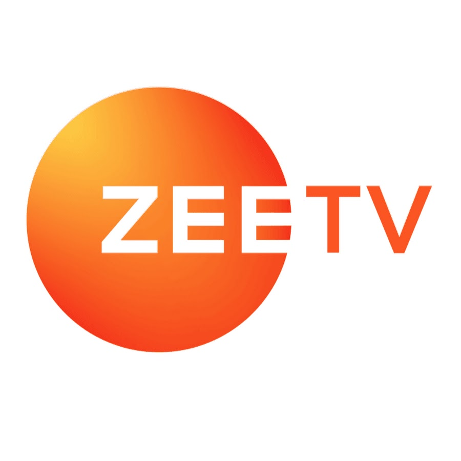 Zee TV - YouTube