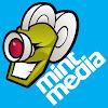 Mint Media: productora creativa de contenido audiovisual.