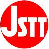 日本非開削技術協会JSTT・