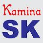 Kamina SK